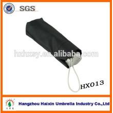 5 parapluie Mini pliant