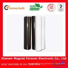 Strong Flexible Rubber Magnet Roll