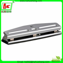 best selling low price office novelty hole punch