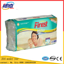 Canton Fair 2016 Adult Baby Print Diaperhapy Flute Diapersbabifit Diapers