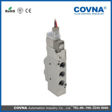 SHSY 3120 high operate frequency air solenoid valve