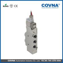 Воздушный электромагнитный клапан с высокой частотой срабатывания SHSY 3120
