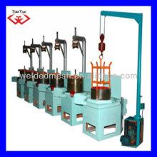 steel wire drawing machine(TYC-007)