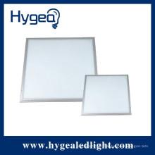 Prix de gros en Chine Taille personnalisée PC 2ft x 2ft led panel light