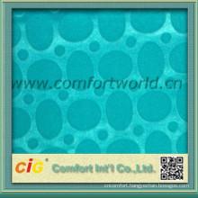 for sofa velvet fabric new pattern hot sale