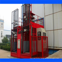 Professional Supplier of Construction Hoist