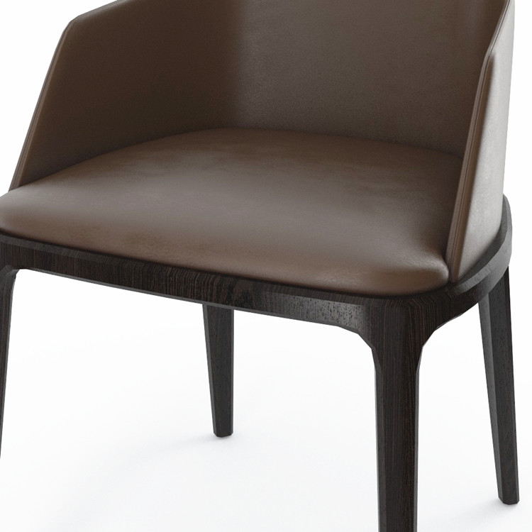 Chair Poliform Grace