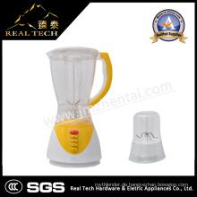 Automatische National Kitchen Blender Juicer
