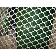 high quality plastic wire mesh new products
