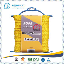 8 Stranden Braid Skiing PE Rope