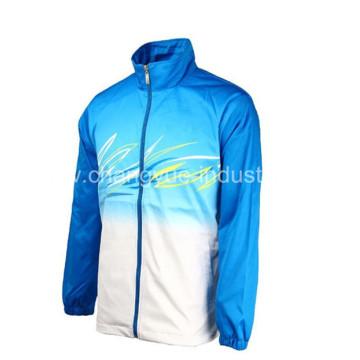 venta por mayor de ropa deportiva deportes chaquetas y trajes de moda las existencias abundantes deportes ropa, barato por mayor chaquetas de deportes