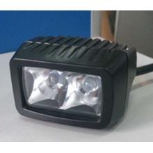 CREE luz de trabalho LED para caminhões