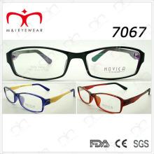 New Fashion Tr90 Eyewear Eyewearframeoptical Frame (7067)