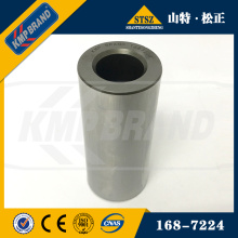 Engine PIN-PISTON 1687224 - كاتربيلر