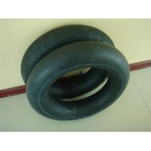 Motorcycle Inner Tubes 460-17