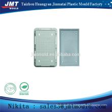 China smc water meter box mould making