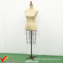 Discount Headless Fashion Design Female Mannequin