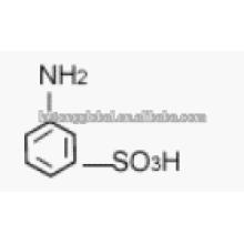 Metanilic acid Cas 121-47-1