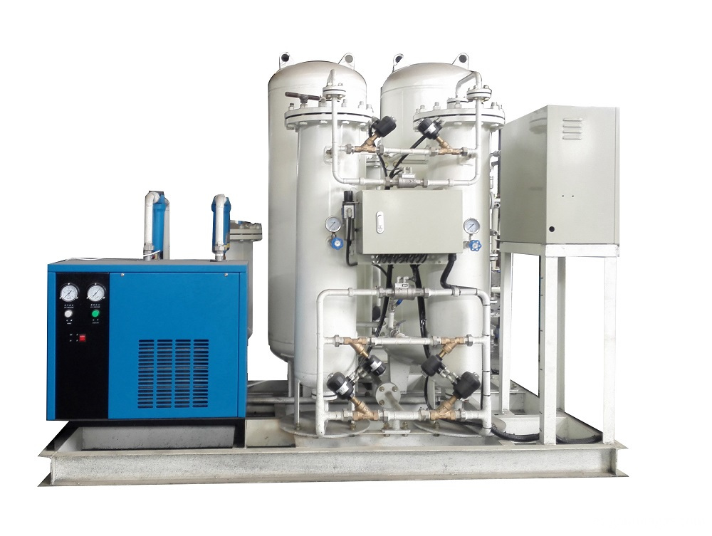 Oxygen Generation Machine
