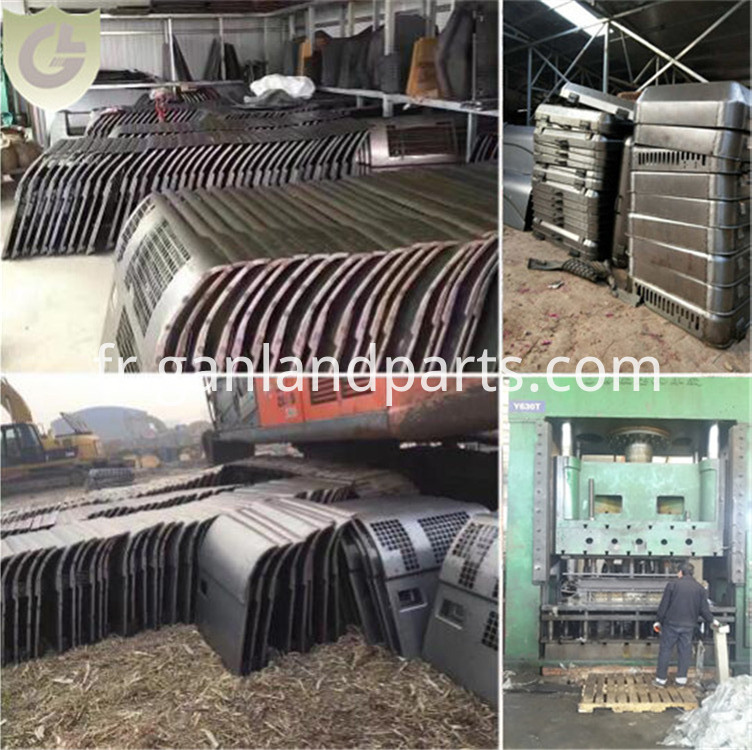 Kobelco Sheet Metal