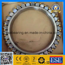 Large Stock Bearing Thrust Roller Bearing (29434)