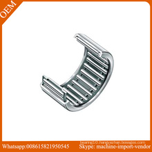 Different Kinds of Bearings Needle Rolling Mill Bearing Aj 502515
