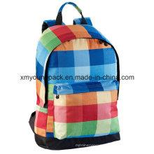Fashion Lightweight Versatile School Backpack Bag