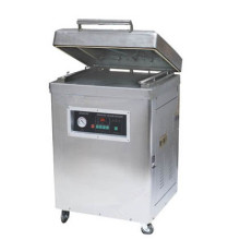 Empaquetador de vacío de carne (DZ (Q))