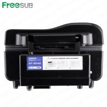 FREESUB Sublimation Heat Press T-shirt imprimerie à vendre