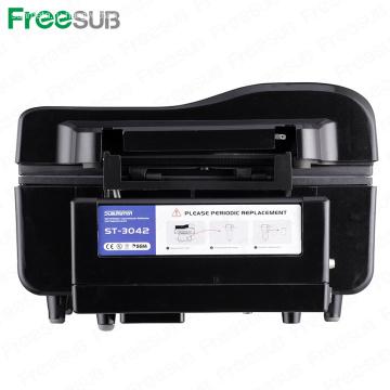FREESUB сублимации тепла прессы T рубашки печатные машины для продажи