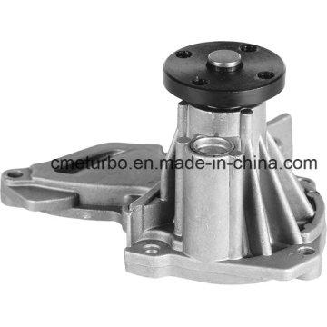Bomba de água automática OEM Epw80, 1007714 Forfiestafocus