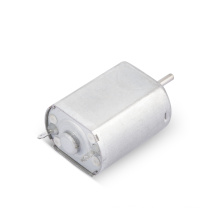 12V DC Motor High RPM 20mm Diameter