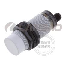 M30 Sensor de proximidad capacitivo de distancia de detección ampliada (CR30S-E2 DC3 / 4)