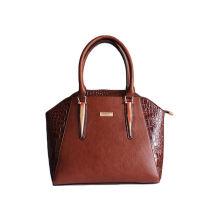 хиппи сумки для женщин