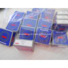 NTN NSK NACHI Koyo Cylindrical Roller Bearings N208-E-Tvp2