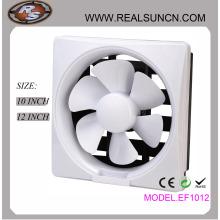 Ventilateur carré d'échappement 6/8/10 / 12inch (EF20)