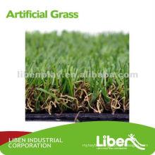 artificial turf for landscape LE-1018B-11