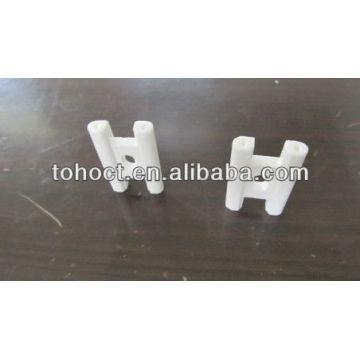 Alumina Ceramic Ignition
