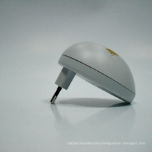 Zolition High effective Frequency conversion cockroach repeller ZN-205