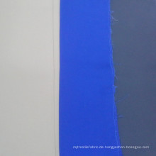 Polyester80% / Cotton20% Pocketing oder Shirting Stoff