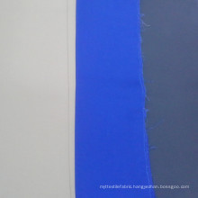 Polyester80%/Cotton20% Pocketing or Shirting Fabric