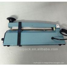 Ручной импульсный герметик PFS-300 7