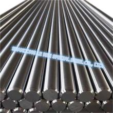 barre ronde en acier au carbone 4120