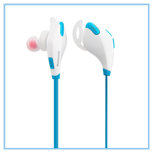 in ear wireless headphones