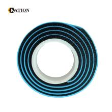 Butyl Sealing Spacer of Fireproof Glass
