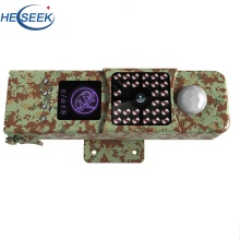 Wirless Game Camera Hunting Trail Camera