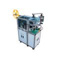 Armature Isolation Machine d'insertion de papier pour moteur à courant continu, moteur d'essuie-glace