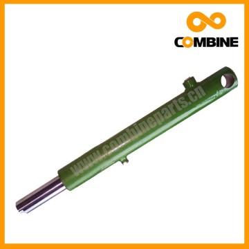Hydraulic Cylinder AR90988