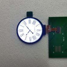 General 1.3inch LCD display Module