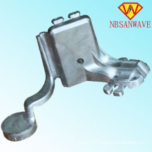 Die Casting Parts/ Tti Electric Tool (SW350E)